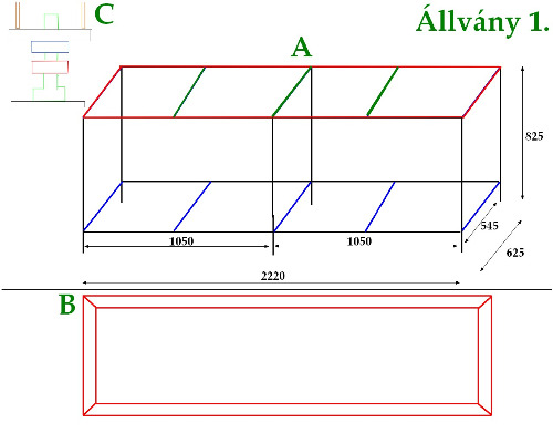 allvany_1.jpg