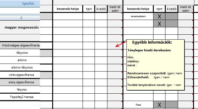 1_2012-10-09.jpg