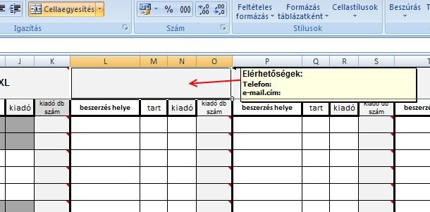 2_2012-10-09.jpg